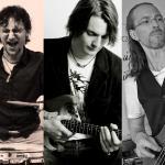 Axel Merseburger Trio