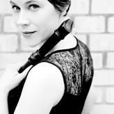Elisabeth Champollion6 (c) Elisa Meyer