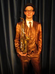 Julian_schunter_saxophonist