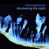 Vibraxophonie (2013): discovering the night