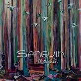 Sanguin (2015): Mayele
