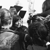 Concerto Foscari | Kinderkonzert©Sonja Bürmann