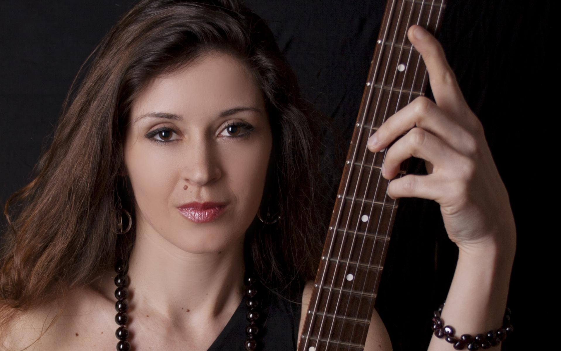 Elena-todorova30