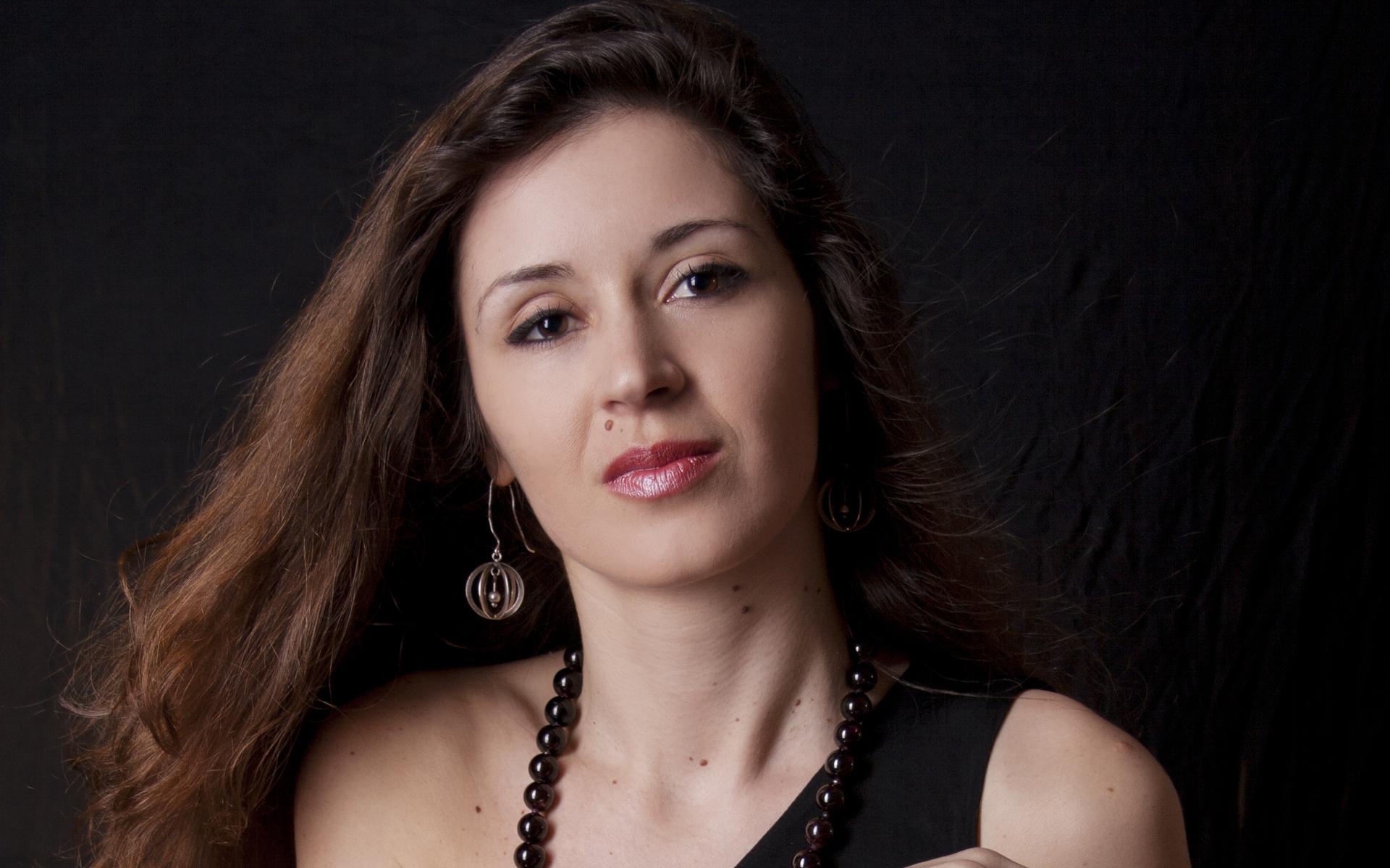Elena-todorova29