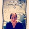 Fräulein Besserwisser