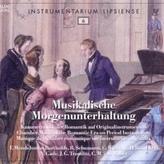 Leipziger Concert