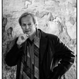 Photo: Klemen Kunaver, October 2015