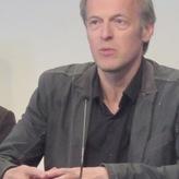 Photo Marijan Zlobec
