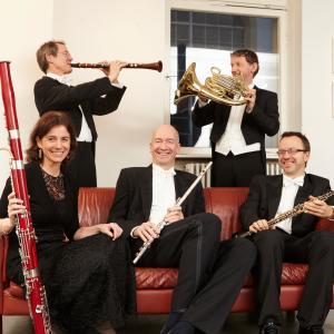 Pocket Orchestra Freiburg
