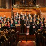 """Petite Messe Solennelle"" von Rossini in Einbeck 2019"