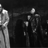 Iphigenie en Tauride, Oper Frankfurt 1995, © Johannes Lie