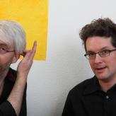 mit Matthias Kuhn