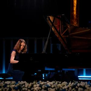 15 (c) Zeneakademia Edros Denes