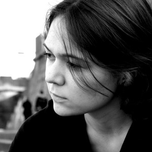 1 (c) Anna Arkushina