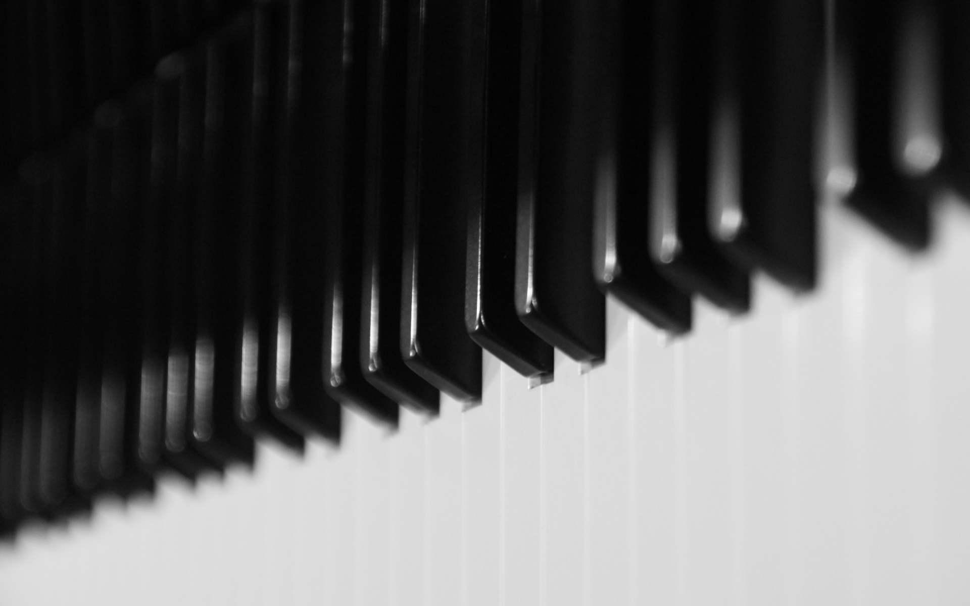 DUO A PIANO - Klavierduo