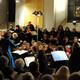 Konzert SK 2