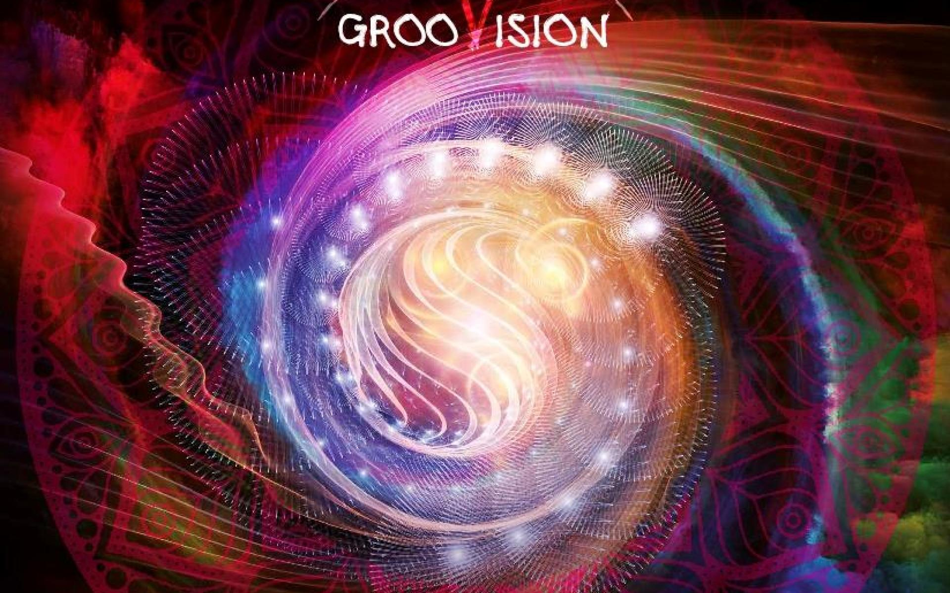 Groovision-digifile-sp0793-cover-17072017