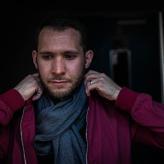 Photography by Karsten Thielker - taz-Kolumne zum Thema Künstler in der Coronazeit