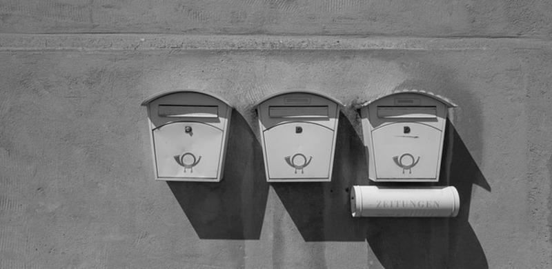 Mailbox-460515_640