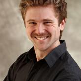 Adrian Klein