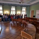 Puschkin-Museeum