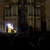 Lviv, Philharmonie