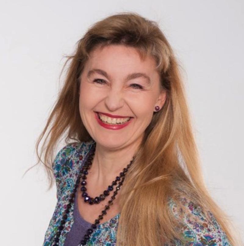 Manuela Dill, Musikstudio Neufahrn