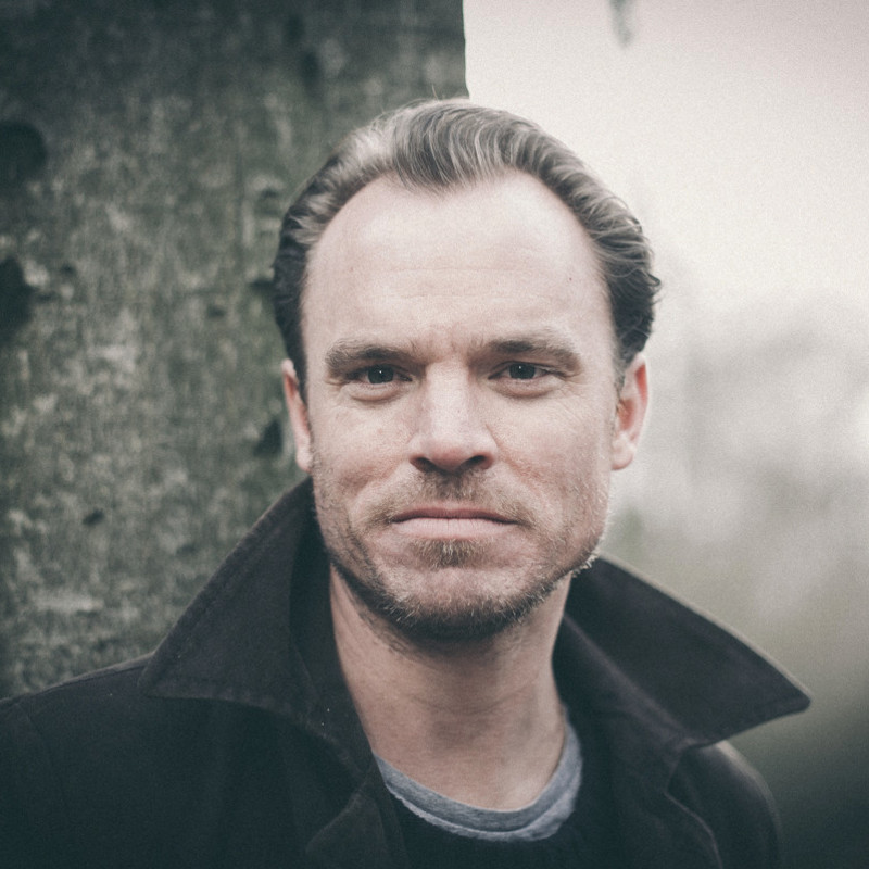 Rüdiger Ballhorn, Singer/Songwriter