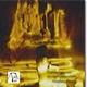 Esclarmonde (1998)