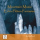Mountain Music (2010)