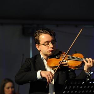 Sergei Bolotny
