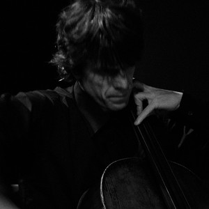 Bach c-moll 2005