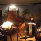 """""""Poetische Musik"""" 2008"""