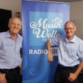 Radio SRF Musikwelle , Schweizer Musiktag