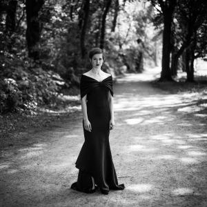 photo by Minna Kettunen
