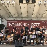 PHTB-Travemünde jazzt 2018