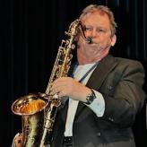 Saxophon Solist-Sax Master-Sax Coach Stefan Lamml