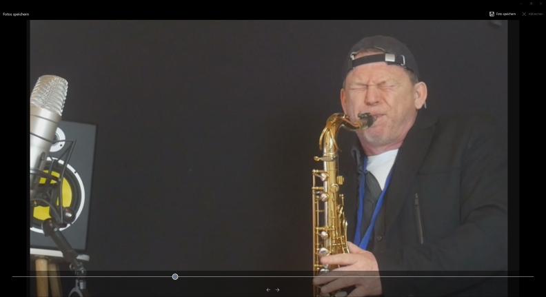stefan lamml saxophon solist saxman sax coach youtube