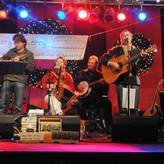 Auch 2011 organisierte Gaudium als Veranstalter wieder einen beeindruckenden Weihnachtstrubel auf dem Buttermarkt in Kempen