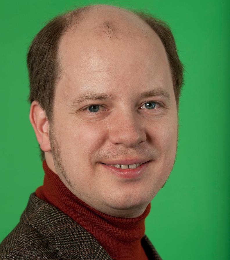 Matthias_kru-ger_092