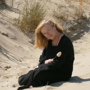 Christina Glede