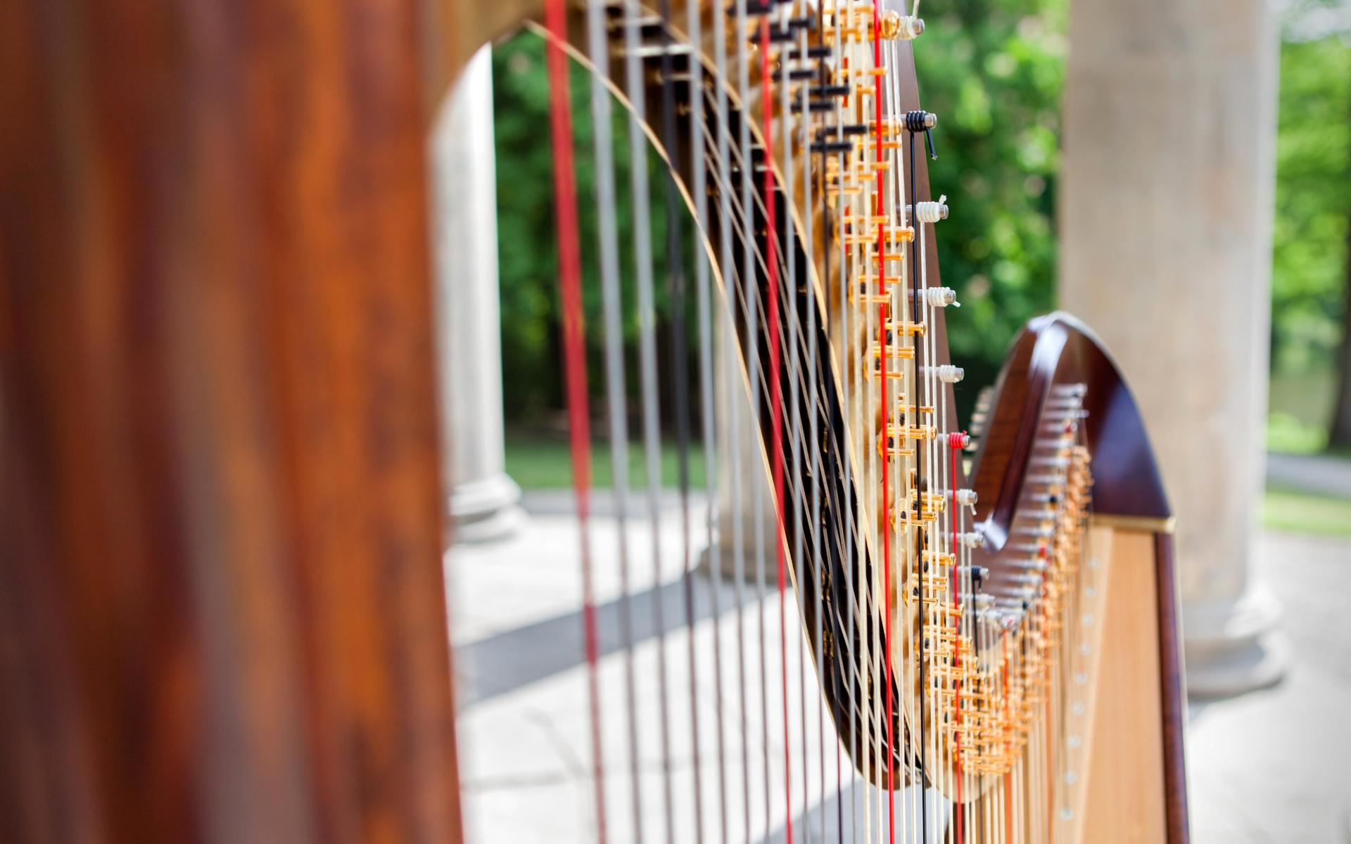 harfe01
