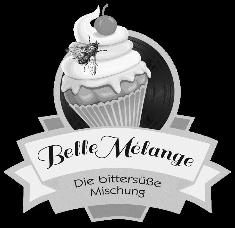 Belle Mélange, Musikcomedy Frauenkabarett