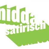 Nidda satirisch