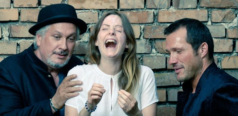 Monika_zo-chling_trio
