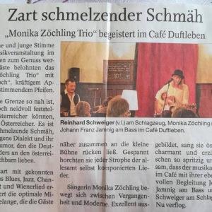 Passauer Neue Presse 08.03.2018