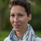 Nicole Finkam