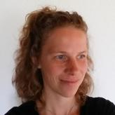 Linda Fitzwilliam, Elki-Musizieren/Rhythmik