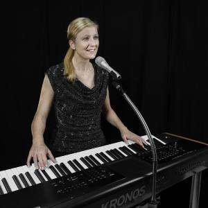 BellaVida | Sabine Schlegelmilch - Piano