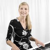 BellaVida | Sabine Schlegelmilch - Klavier
